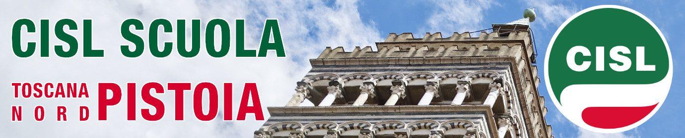 CISL Scuola Pistoia